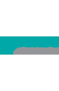 Кондиционеры Hisense